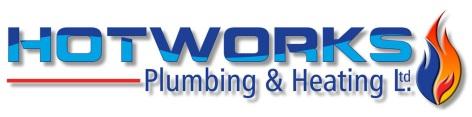 Hotworks Plumbing & Heating Cumbria Ltd